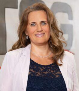 Martina Golesch